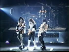 KISS DVD 1997 Live St Paul Minnesota ALIVE WORLDWIDE Tour 4 22 Civic Center