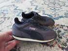 Toddler Girls Sneakers Puma size 8