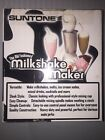 Suntone KT-MM The Old Fashioned Milkshake Maker Vintage Milkshake Machine