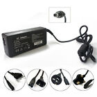 power supply cord FOR Toshiba Satellite PA-1650-21 l22 aptop AC Adapter charger