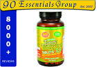 Beyond Tangy Tangerine 2.0 Tablets (BTT) by Youngevity, Wallach, Glidden