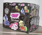 FUNKO MYSTERY MINIS MY LITTLE PONY HOT TOPIC EXCLUSIVE BRAND NEW CASE OF 12