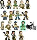 FUNKO MYSTERY MINIS WALKING DEAD SERIES 3 BRAND NEW SEALED CASE OF 12