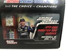 Jimmie Johnson Lowes Martinsville Win 1 597 2013