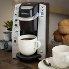 NEW Keurig Coffee Maker DeskPro K130 K Cup Gourmet Single Cup Brewing System