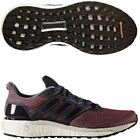 WOMENS ADIDAS SUPERNOVA BOOST LADIES RUNNING SNEAKERS FITNESS RUNNERS SHOES