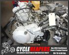 D182 2003 2004 2005 03-05 Suzuki SV1000 SV1000S Engine Motor Runs Excellent 15k