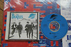 THE BEATLES All Too Much Rarities PROMO CD Westwood One Vol 14 Serial Number 212