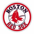 Boston Red Sox Collecting and Fan Guide 17