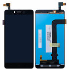 For Xiaomi Redmi Note 2 LCD Display Touch Screen Digitizer Assembly Replacement