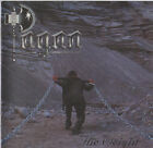 Pagan  – The Weight  CD NEW