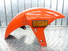Hyosung Comet GT250 GT 250 Front Wheel Fender Cowl Fairing Guard Cover