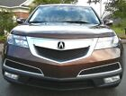 2011 Acura MDX TECHNOLOGY PACKAGE, below $21000 dollars