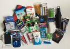 Travel Vacation Survival Pack For Traveling Abroad Backpacking Hostel Essentials