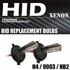 Xentec Hid Xenon 55w Kit Geo Metro Prizm Tracker Headlight Hilow Fog Lights