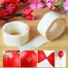 2 roll 100 Dots Glue Permanent Adhesive Bostik Wedding Party Balloon Decor BBUS