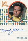 2019 Rittenhouse Lost in Space Season 1 Trading Cards 17