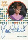 2019 Rittenhouse Lost in Space Season 1 Trading Cards 18