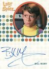 2019 Rittenhouse Lost in Space Season 1 Trading Cards 19
