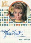 2019 Rittenhouse Lost in Space Season 1 Trading Cards 20