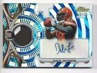 2015 Topps Finest Football Cards - Review Added 56
