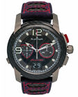 Blancpain L-Evolution R Chrono Flyback Rattrapante Automatic LE Men's Watch