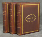 Longfellows Poems The Poetical Works of Henry Wadsworth Longfellow Literature