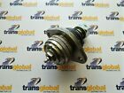 Rear A Frame Ball Joint for Land Rover Defender Adjustable Bearmach ANR1799