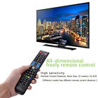 Original Portable Remote Control Controller AA59-00652A for Samsung LCD LED TV