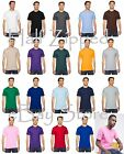 American Apparel Fine Jersey T-Shirt 2001W XS-3XL 39 Colors! IMPORTED