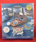 New York Yankees Circa Baseball Pinball Style Baseball Game New MLB