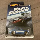 Lot of 72 Hot Wheels Ford Escort MK I RS1600 Fast  Furious Classic Muscle HTF