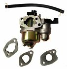 Gasoline Carburetor Carb Parts For Honda HS522 HS55 Snow Blower Engine Motor