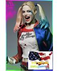 Ultimate Guide to Collecting Harley Quinn 91