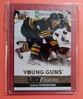 See All 100 of the 2013-14 Upper Deck Hockey Young Guns 63