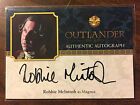 2016 Cryptozoic Outlander Season 1 Trading Cards 17