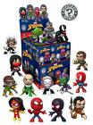 Funko Spider Man Classic Mystery Mini Blind Box Full Case of 12