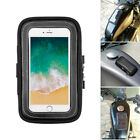 Motorcycle Strong Magnetic Oil Fuel Tank Bag Phone Pouch GPS Cell Phone Holder