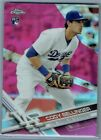 Top Cody Bellinger Rookie Cards and Key Prospect Cards 60