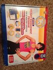 The Biggest Loser Official Weight Management Program w Audio Journal 579