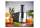 All Fruit Juicer Pro Fresh Juice Maker Machine Blender Quiet Easy Clean With Jug