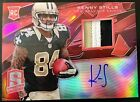 2013 Panini Spectra Football Cards 28