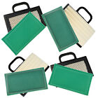 4 Pack HQRP Air Filter Kit for Craftsman GT5000 GT3000 DYS4500 YS4500  33926