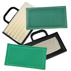 2 Pack HQRP Air Filter Kit for Craftsman GT5000 GT3000 DYS4500 YS4500  33926