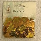Disney Classic Winnie the POOH Glitter Party CONFETTI FREE SHIPPING 5 Available