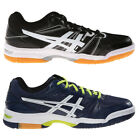 NEW Mens Asics Gel Rocket 7 Volleyball Shoes Choose Size and Color