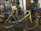 2010 Scott Addict RC, Size XL - INV-12081