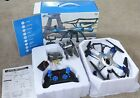 JJRC H29C RC Quadcopter Drone 20MP Camera Headless Mode 24Ghz 4CH 6 Axis LED