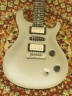 USED free shipping Paul Reed Smith (PRS) Custom 22 12String