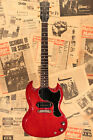 USED free shipping Gibson 1963 SG Junior